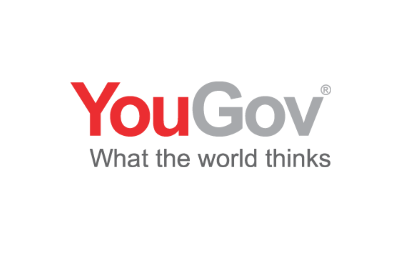 YouGov Survey Interrogates US Dating App Use