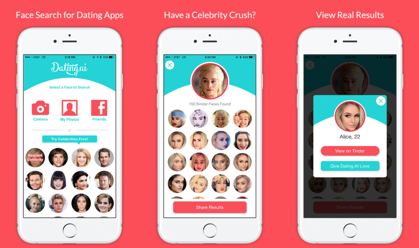 This App Scans Dating Sites To Find Lookalikes Of -3610