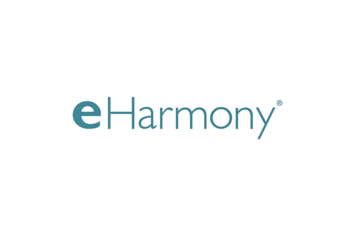 Eharmony complaints