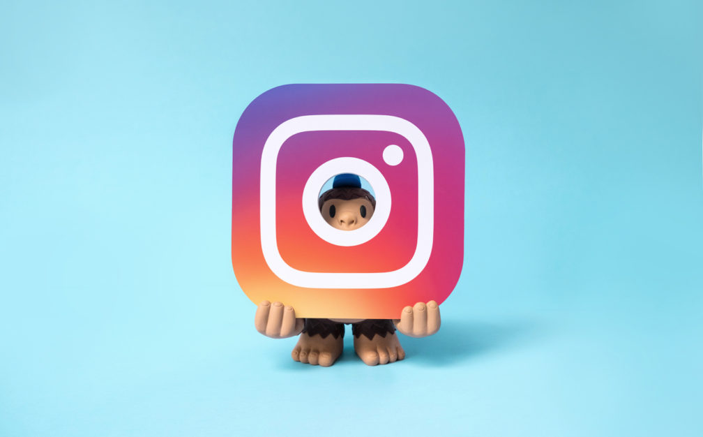 You Can Now Run Instagram Ads Via MailChimp & Target People Similar To Your Best Customers