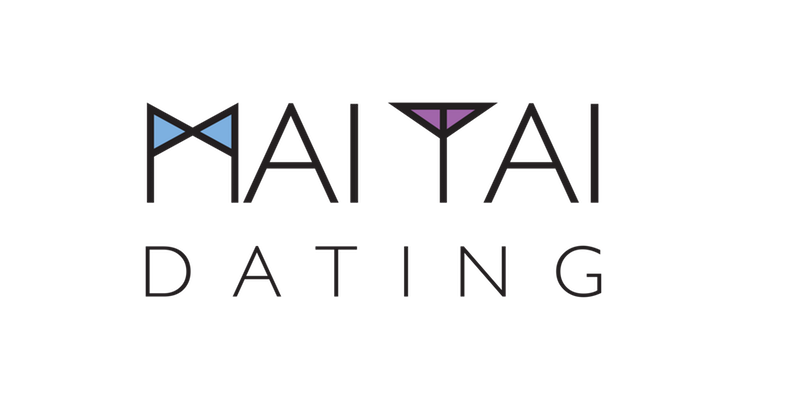 Mai Tai Dating