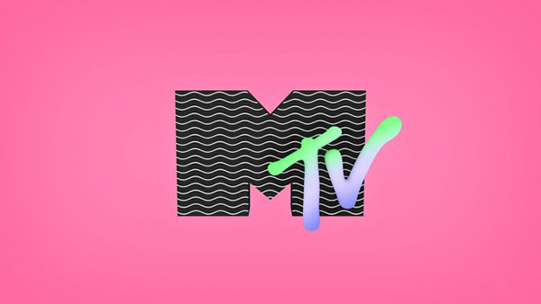 MTV Is Launching New Celebrity Dating Show Single AF With Social Media-Focused Roll-Out
