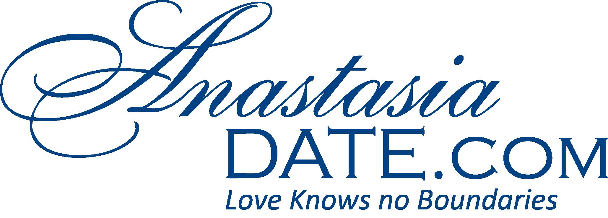 AnastasiaDate Updates Profiles to Include Multimedia Content