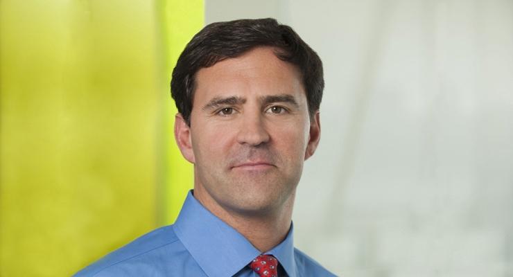 Greg Blatt