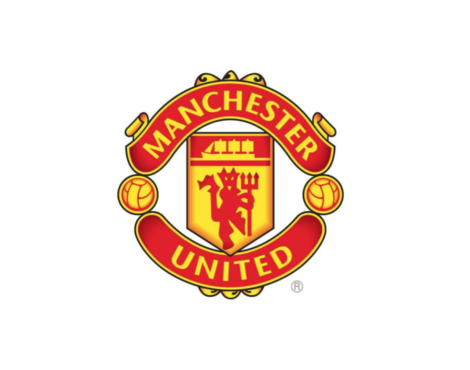 Tinder reportedly in talks with manchester united over for Manchester united shirt sponsor