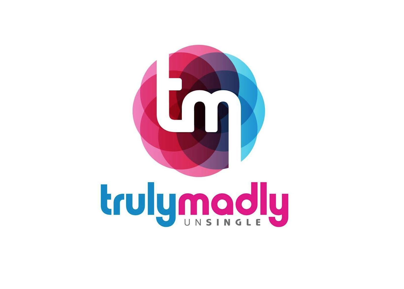 TrulyMadly Raises Over $1m in Pre-Series A Funding Round