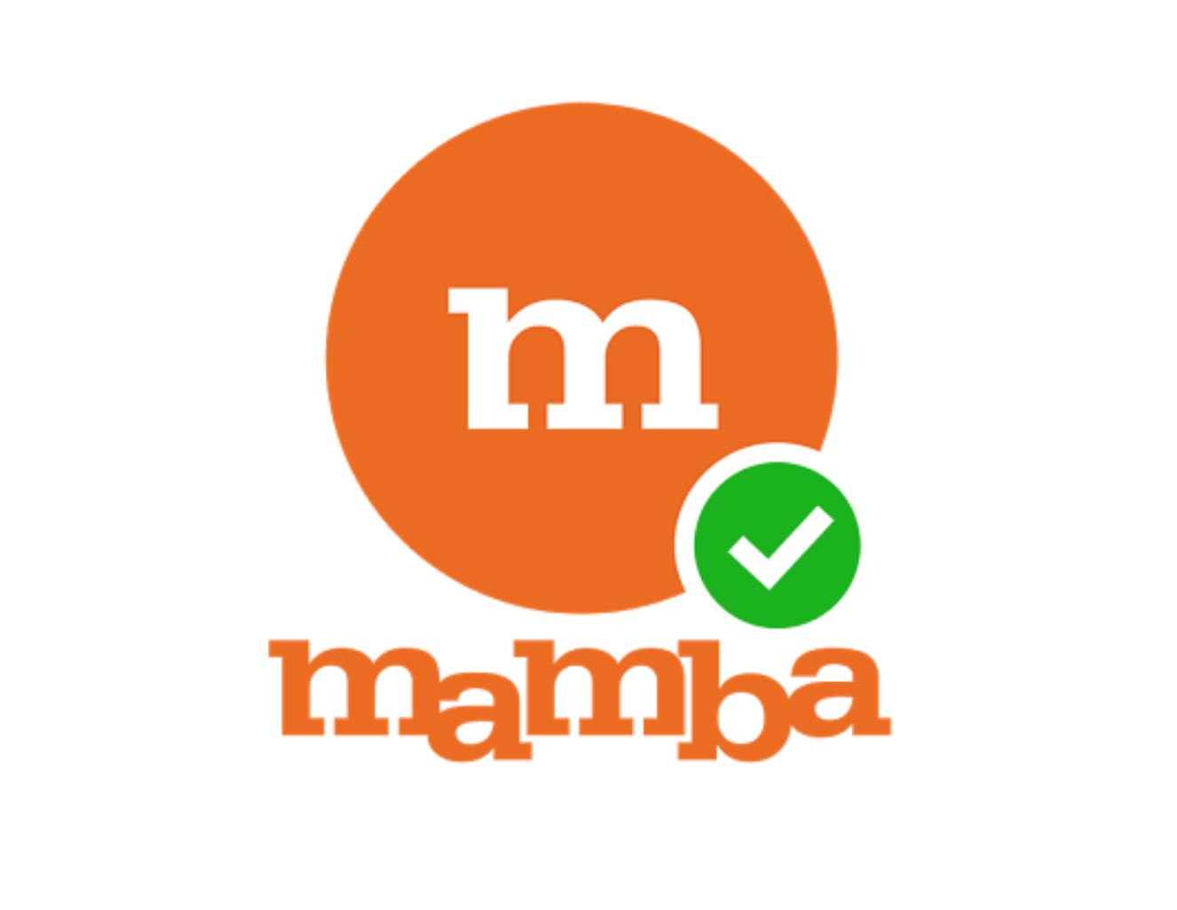 wamba dating Download wamba - meet women and men apk 4471 (4605_16aa2bb5) and all version history for android free dating app swipe right and meet new people  flirt using wamba don't miss your opportunity to meet your love with wamba • it is a free, quick and easy way to meet people download, register and start making new friends right now.