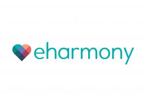 Eharmony more than traditional internet dating