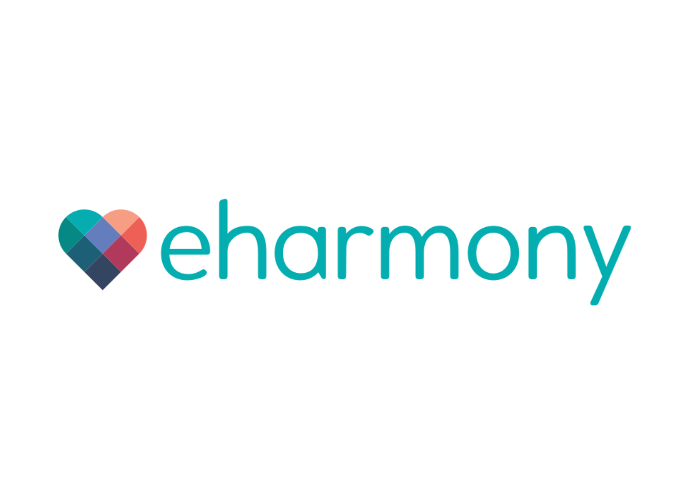 Why join eharmony