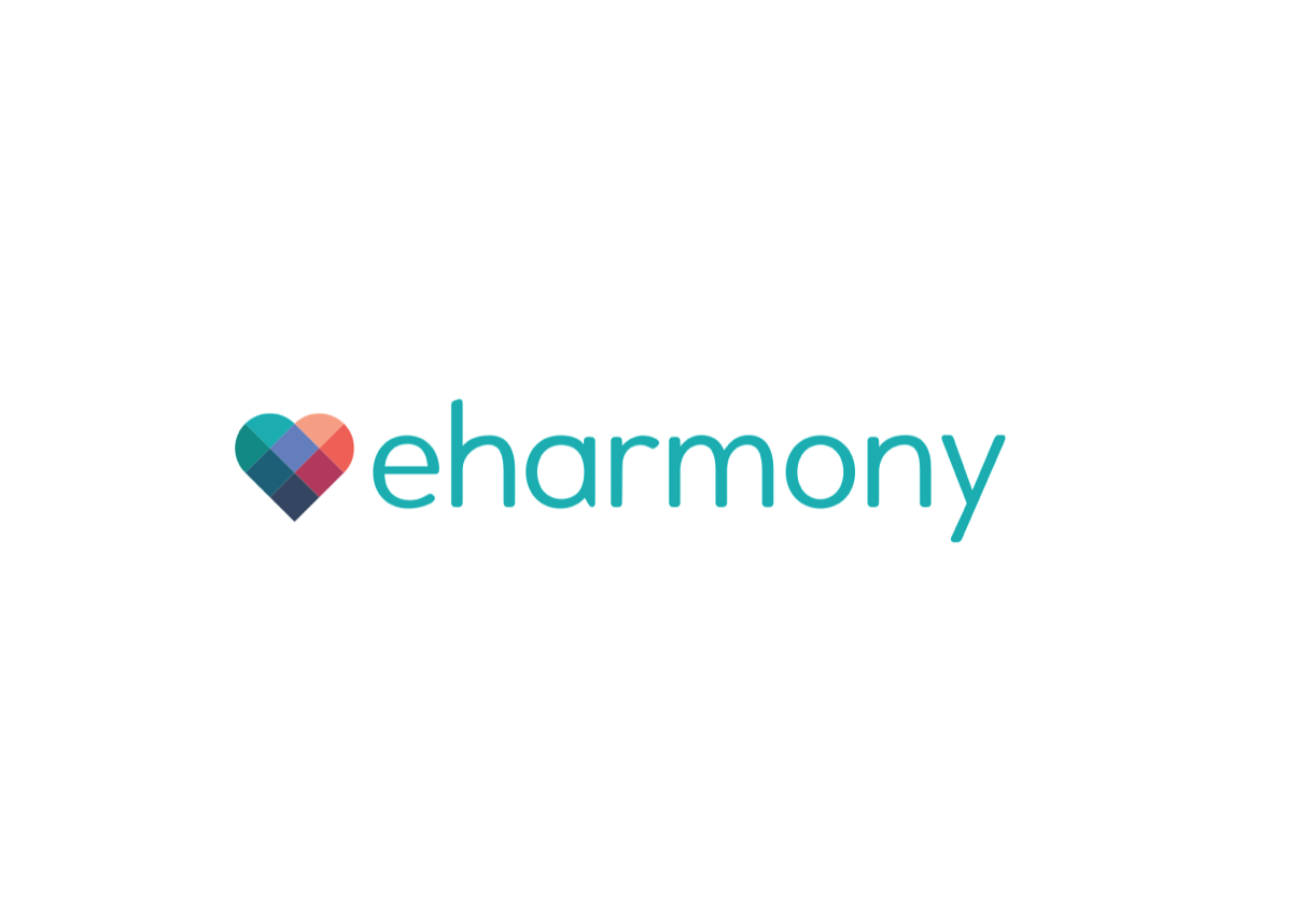 eharmony UK VP of Marketing Discusses Effects of COVID-19 on Dating