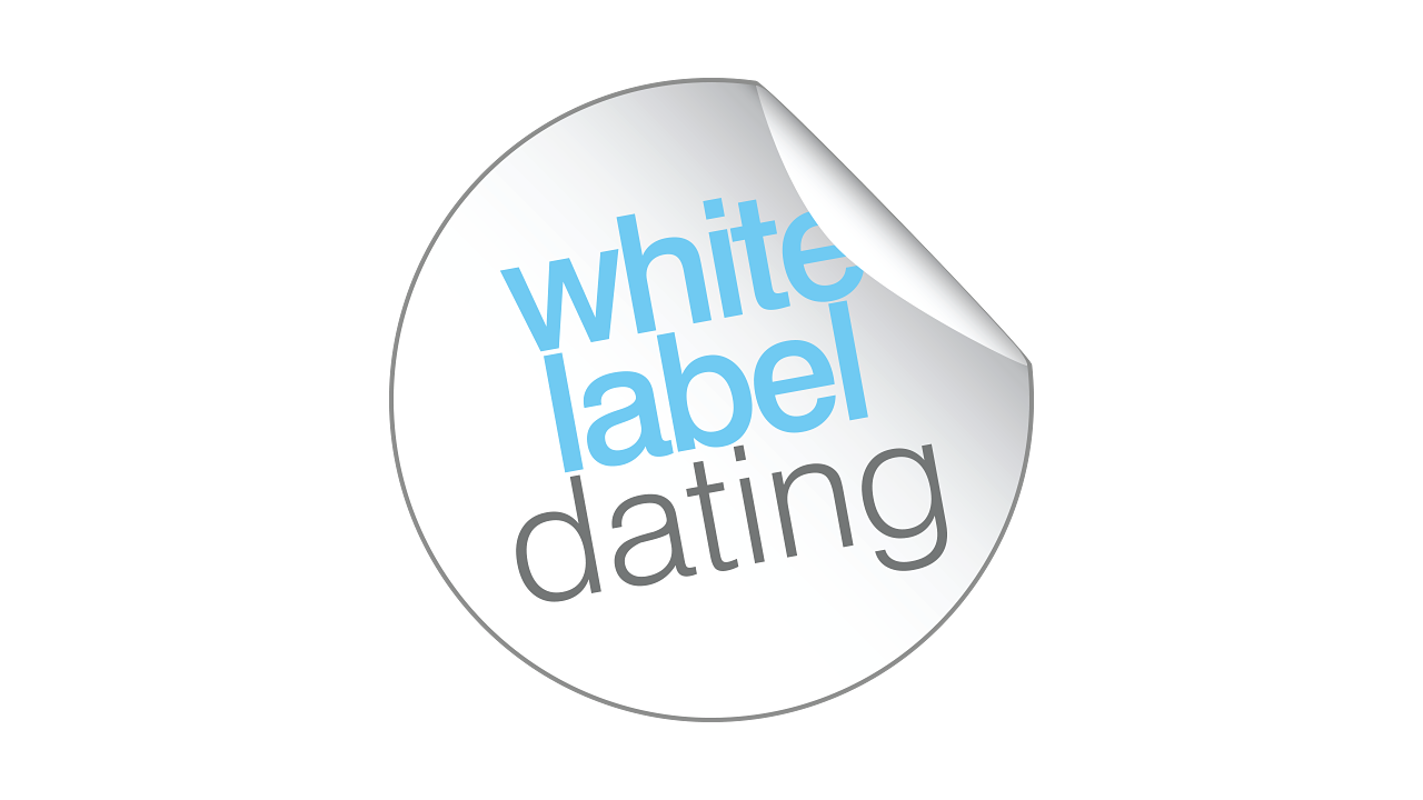 White Label Dating Partners With Tech Provider Isomob