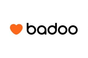 Badoo friends