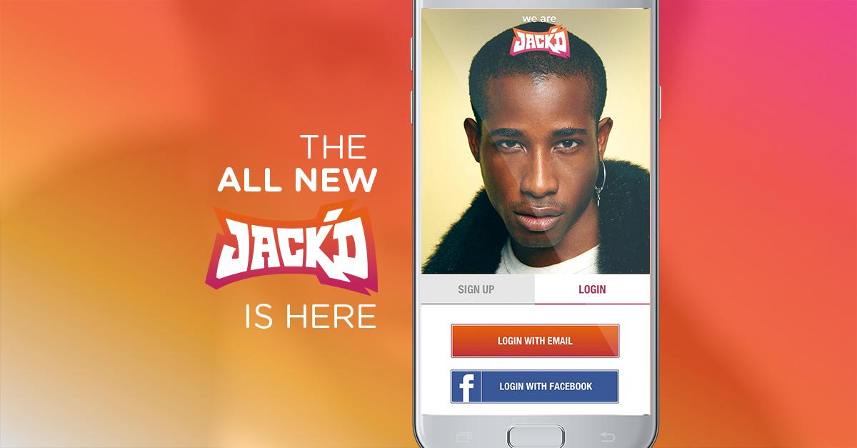 [Image: Droid_Sat_Jackd_Reveal_Template_Facebook_App_v3-1.jpg]