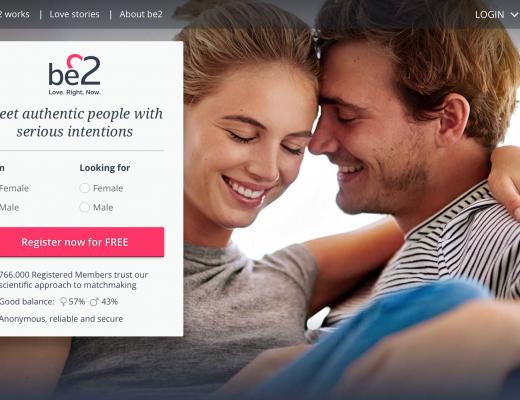 best muslim dating website