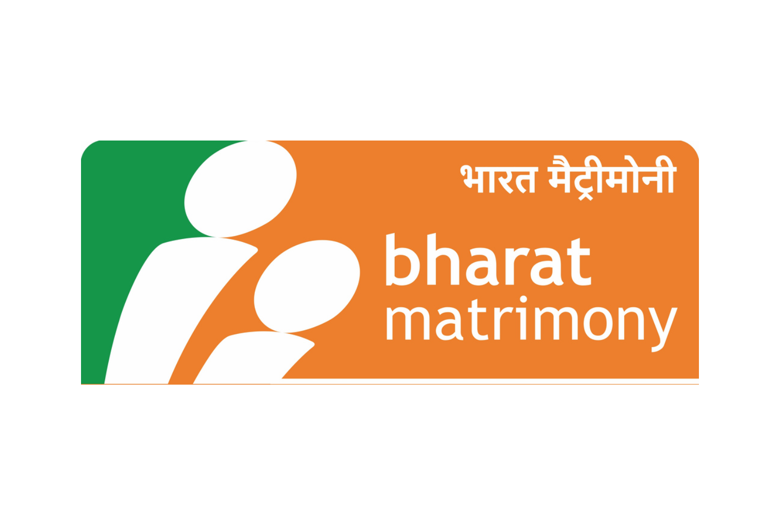 BharatMatrimony.com Launches New Progressive Web App For Low Bandwidth Areas
