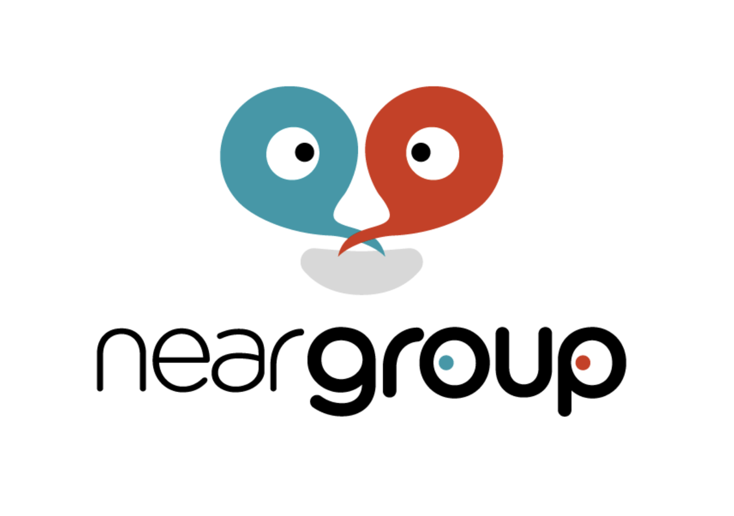 NearGroup to Speak at GDI London 2019!