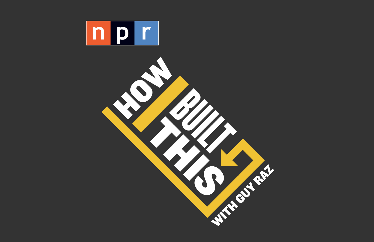 Whitney Wolfe Talks Tinder, Online Harassment & Founding Bumble On 'How I Built This' Podcast