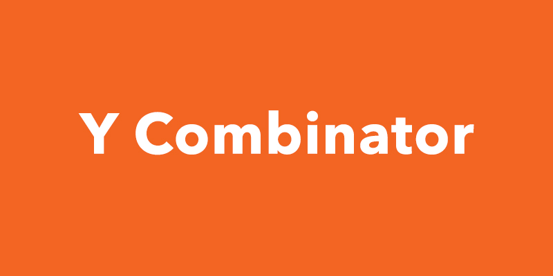 YCombinator Visiting India Later This Month