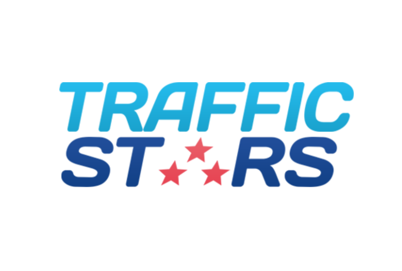 TrafficStars & AWE Network Launch New Strategic RTB Partnership