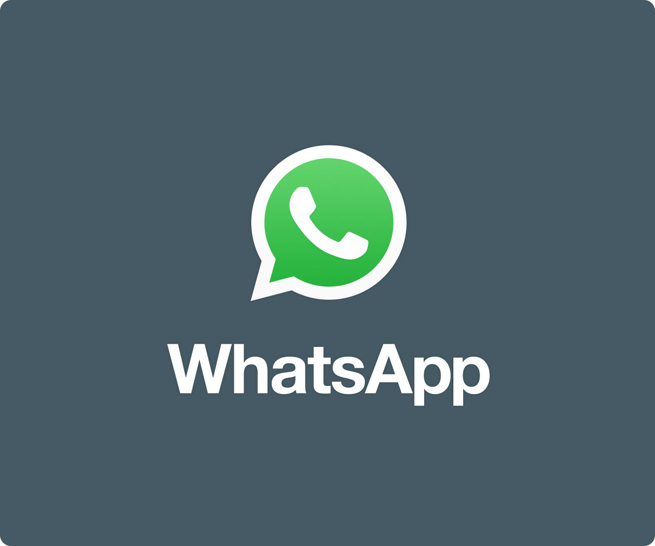 WhatsApp Users Forced to Accept Data Sharing Policy Update