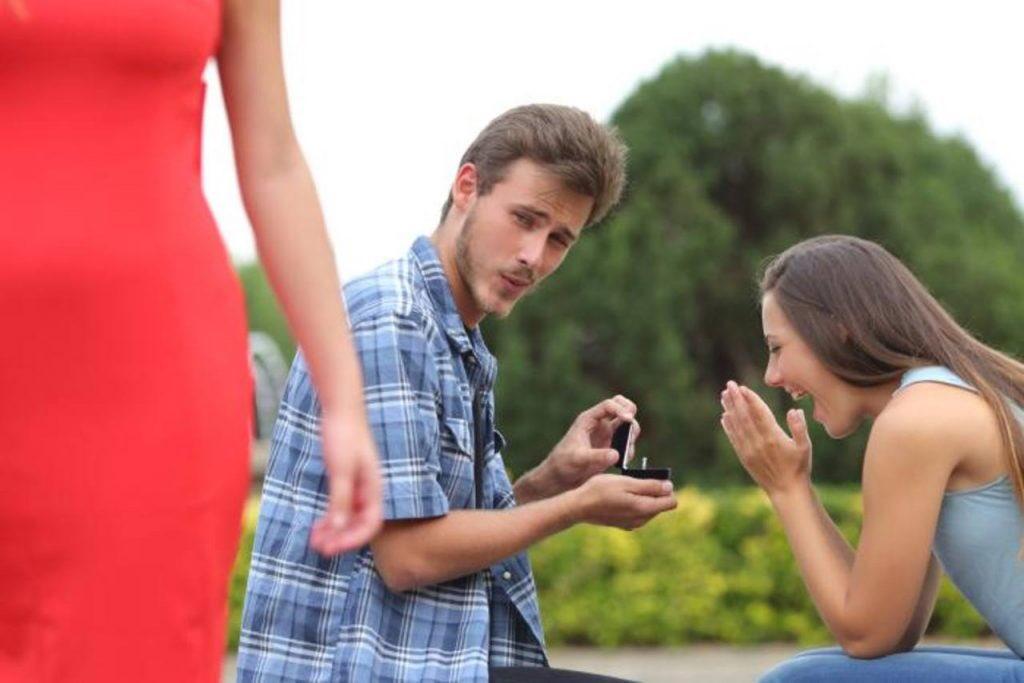 christian dating online premier