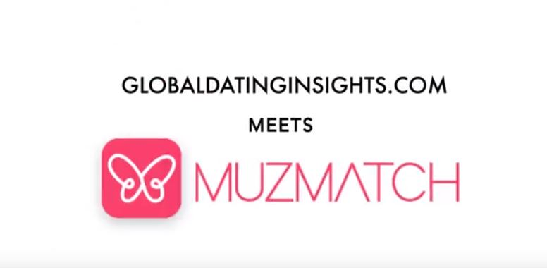 Interview: GDI Meets the Founders of muzmatch