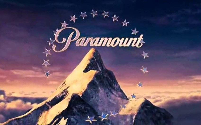 Paramount Pictures Set to Release Online Dating Thriller Movie