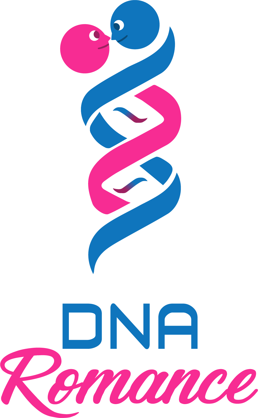 Dna based matchmaking