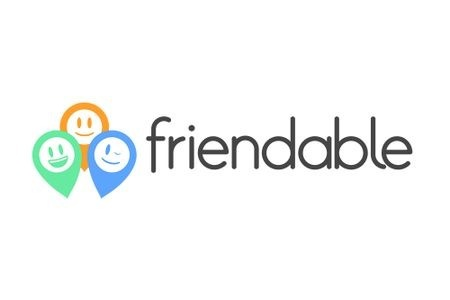 Friendable, Inc. Updates Shareholders on Strategic Plan
