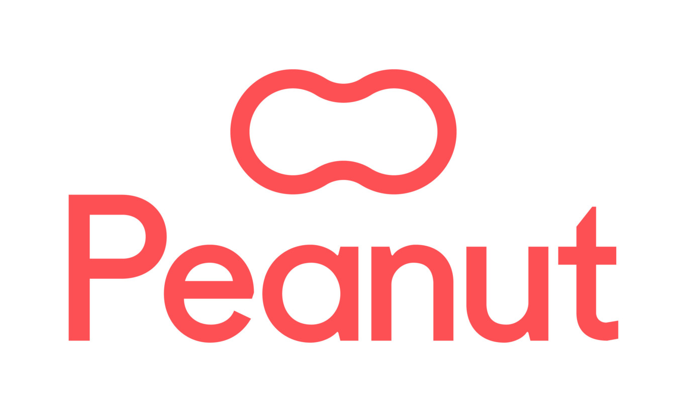 Peanut has Recently Launched in Atlanta