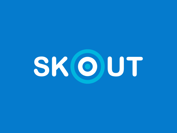 online dating site SKOUT