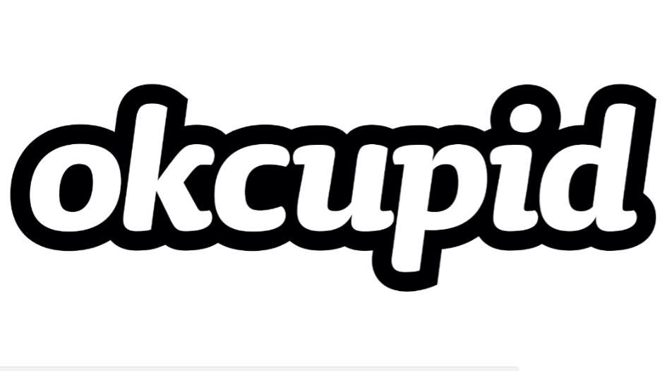 OkCupid Launches 'DTF' Ad Campaign - Global Dating Insights