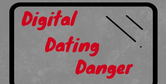 UK Police Officer Gives Advice on How to Date Online Safely
