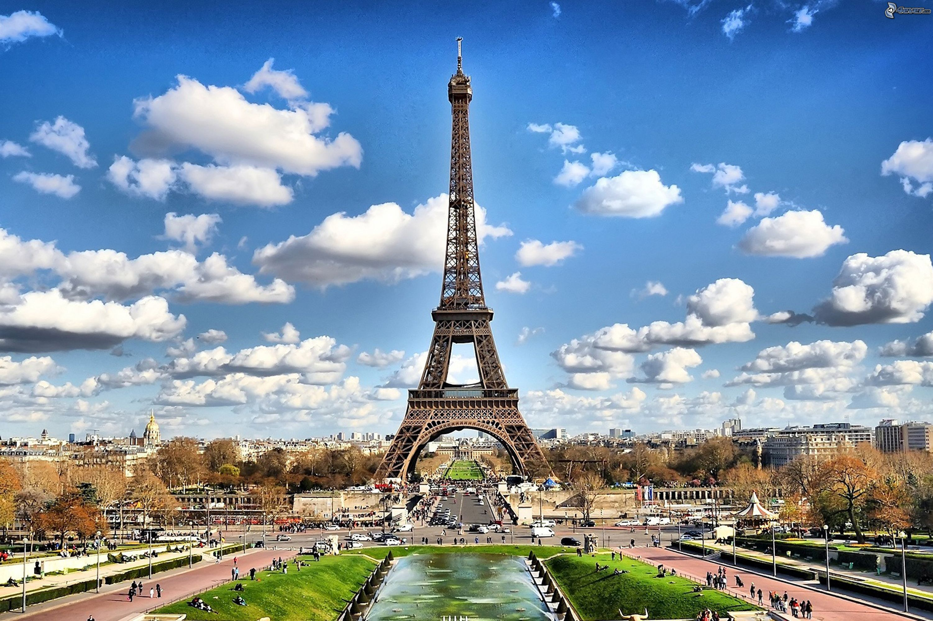 english speaking dating sites in france