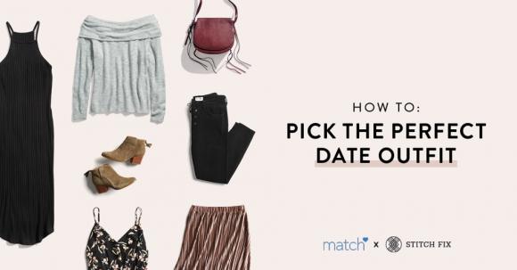 Stitch online dating