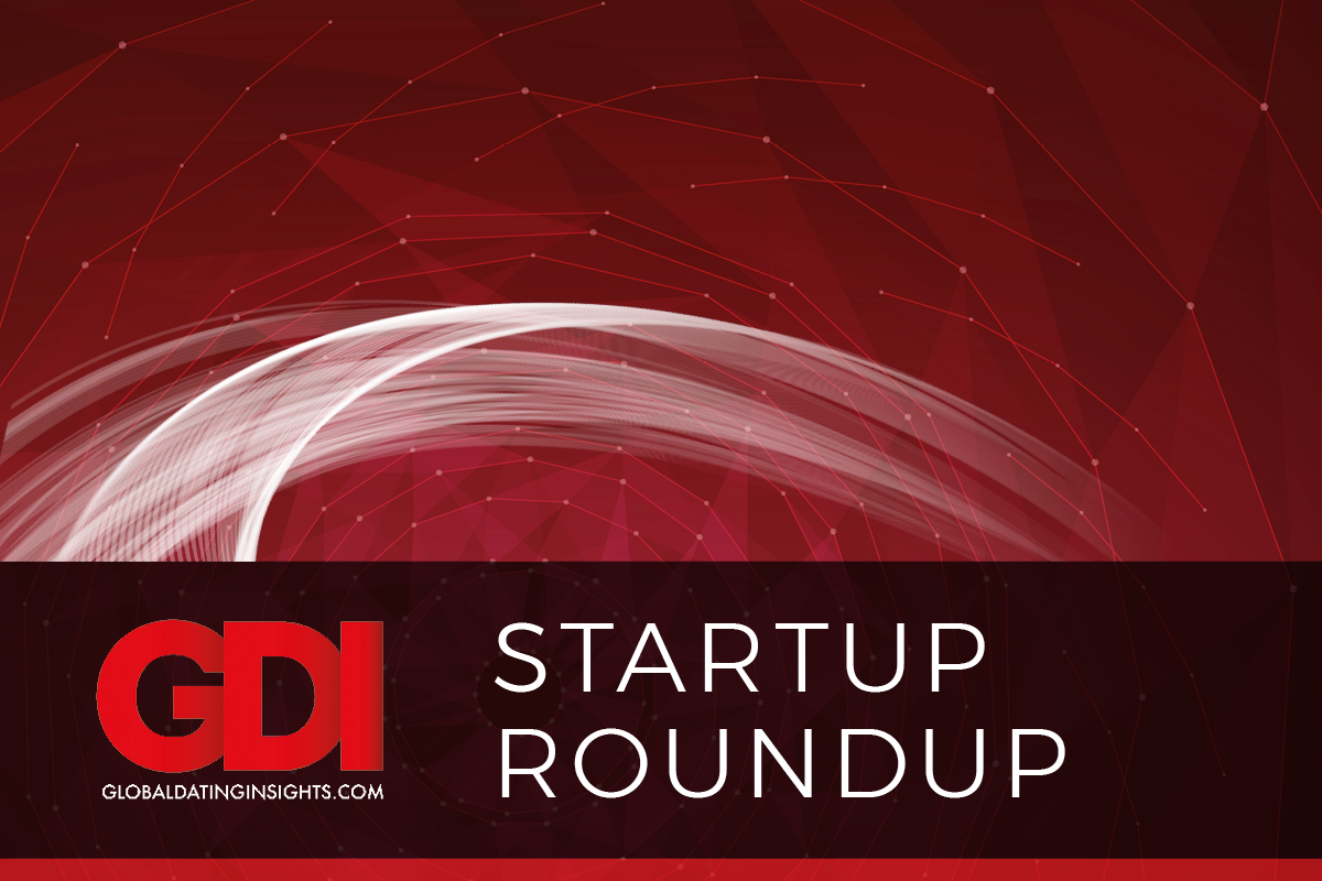The Startup Roundup – 13th November 2020