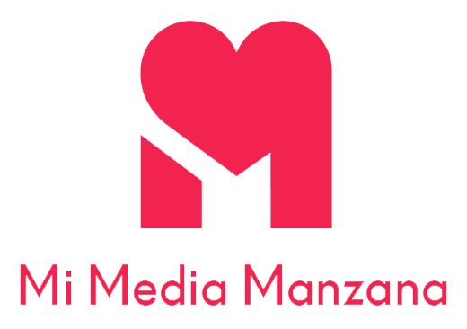 Mi Media Manzana Founder Outlines Lessons From Startup Failure