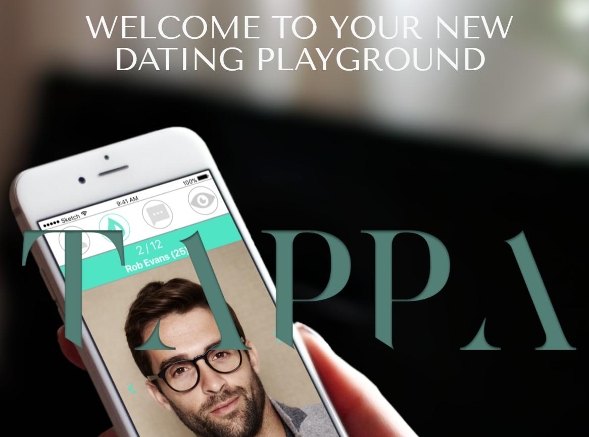 Chaperone dating