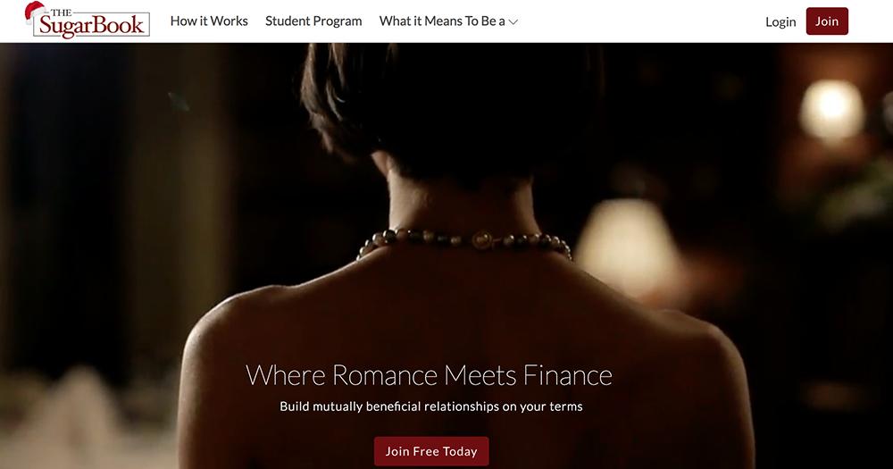 Dating-Website für Minister
