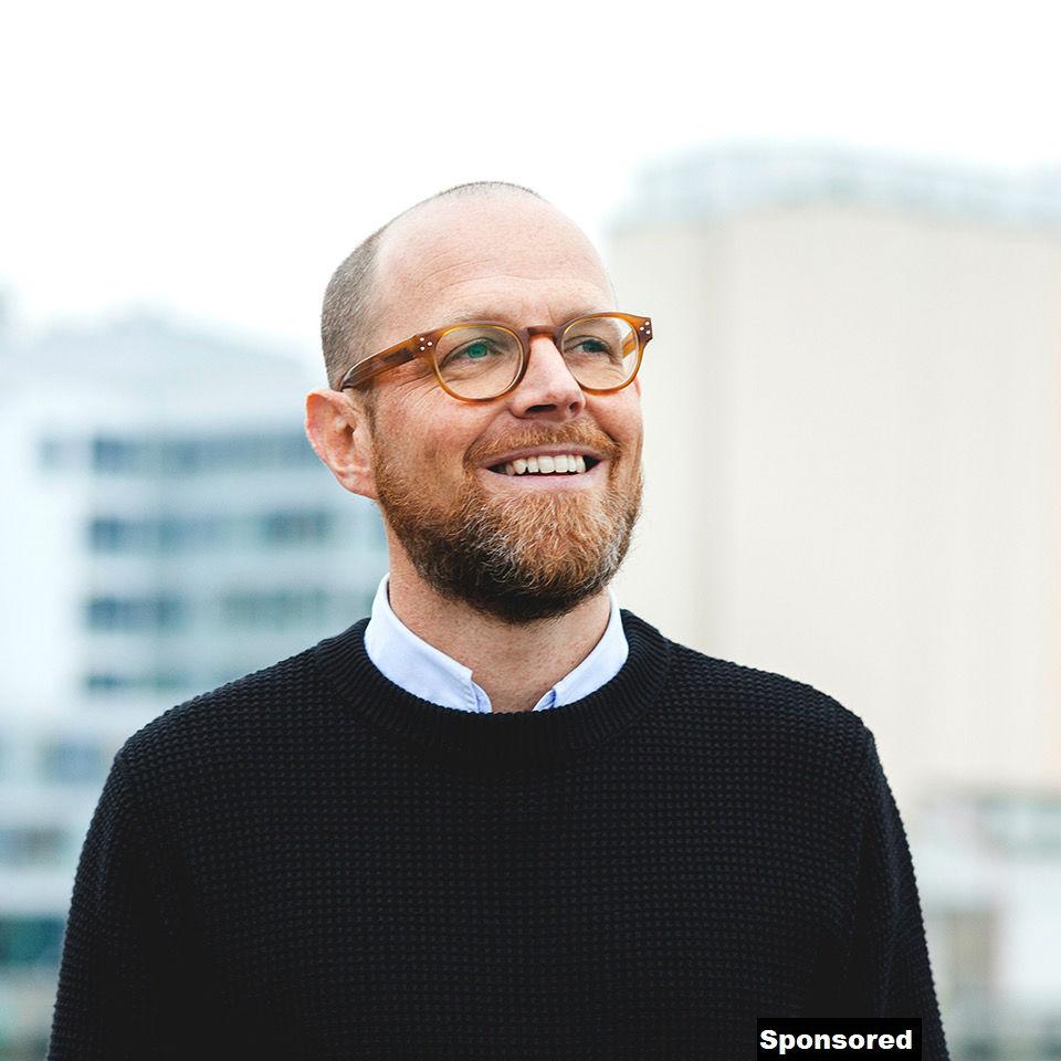 Interview: HIMYNAMEIS Founder Olle Morin Seeks Sale