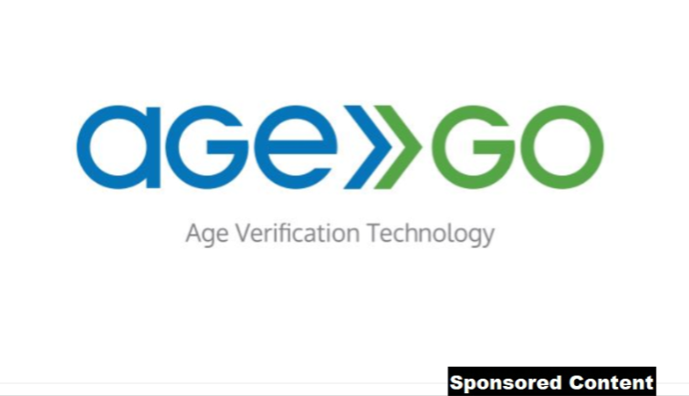 AgeGO Launches New Age Verification Solution