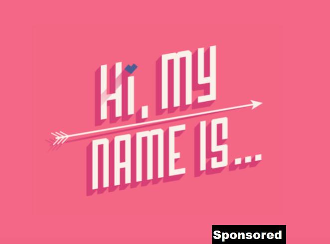 Swedish Video Profile Startup HIMYNAMEIS Goes On Sale