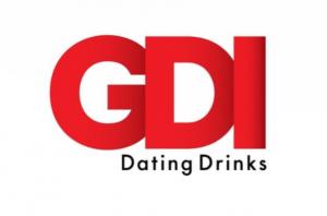 GDI Dating Drinks