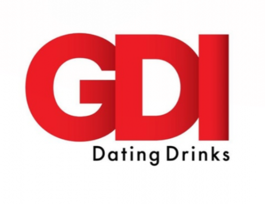 GDI Dating Drinks