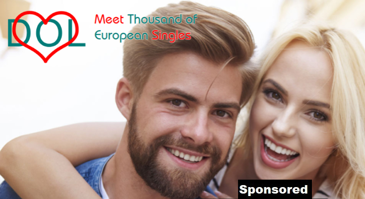 DreamOneLove Gaining in Momentum in the International Dating World