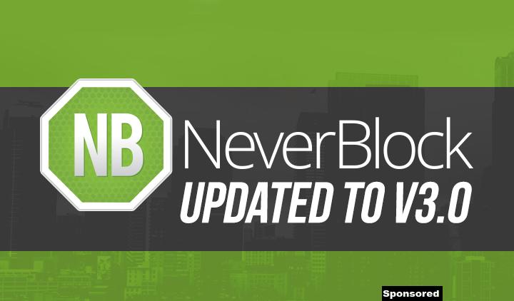 ExoClick Updates its Anti Adblock Technology