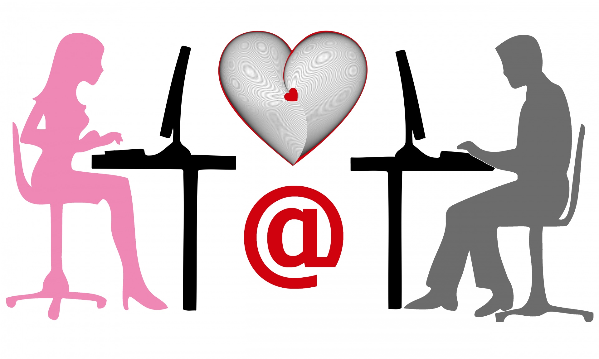 Bevallingsdatum berekenen online dating