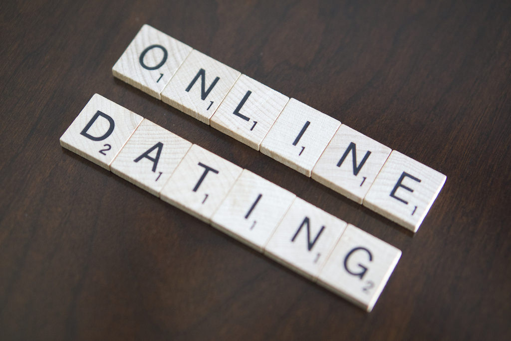saada numero online dating