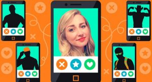 addicted to gay dating apps