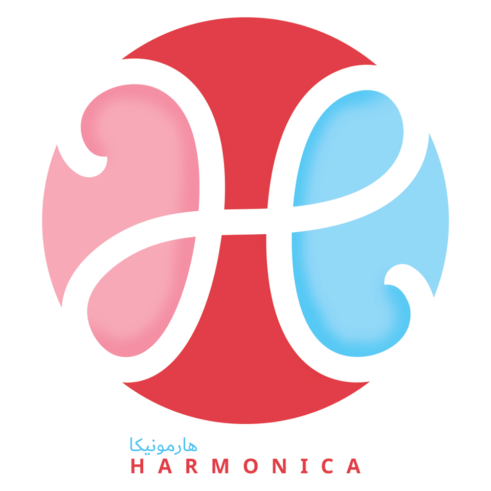 Cairo-Based App Harmonica Seals $150,000 in Funding